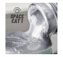 Гель-лак YUME COLOR кошка space cat № 01, 8 мл