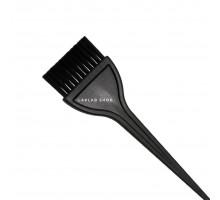 Кисть для окрашивания волос #13 (широкая) Чистовье