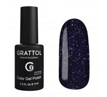 Гель-лак Grattol OS Opal GTOP 14, 9 мл