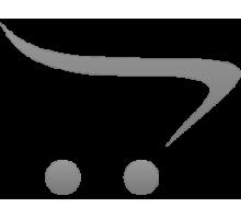 Полотенце 35х70 см Чистовье, Cotto (сетка), 45 г/м2, белое, пачка, 50 шт