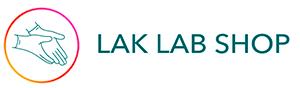 Lak Lab Shop